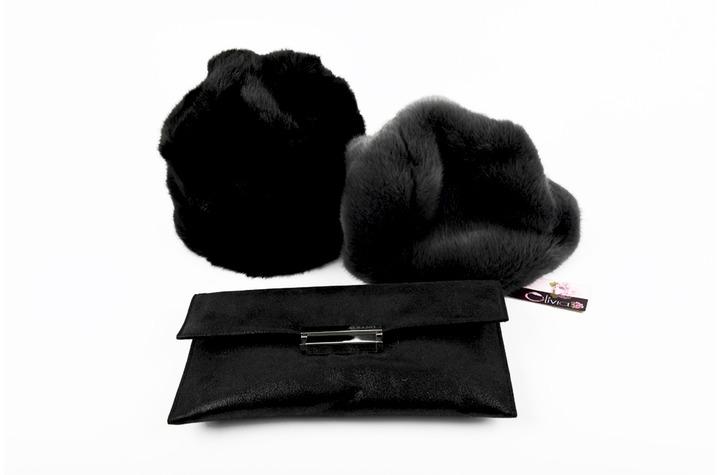 Olivia - accessoires - null - Ref. 497-6045