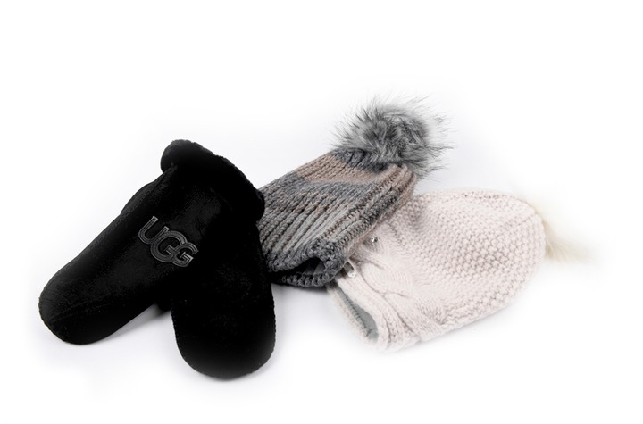 Ugg - accessoires - null - Ref. 496-6044