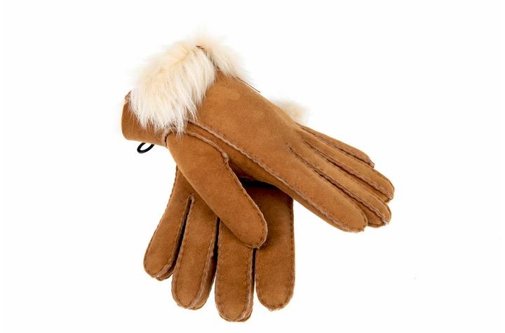 Ugg - accessoires - handschoenen - Ref. 224-8503