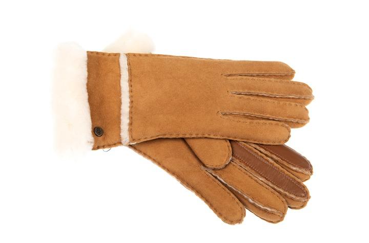 Ugg - accessoires - handschoenen - Ref. 225-8504