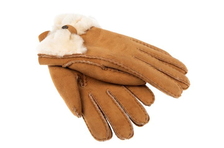 Ugg - accessoires - handschoenen - Ref. 226-8505