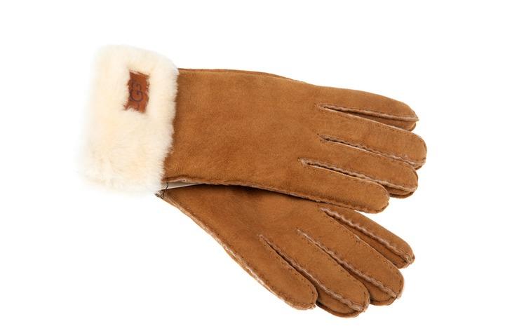 Ugg - accessoires - handschoenen - Ref. 229-8508