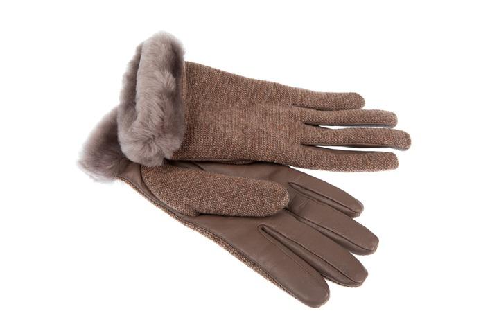 Ugg - accessoires - handschoenen - Ref. 227-8506
