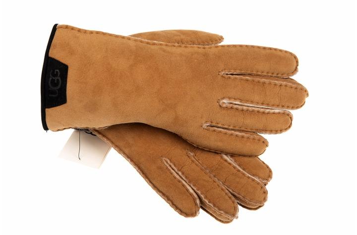 Ugg - accessoires - handschoenen - Ref. 231-8510