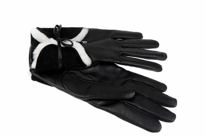 Ugg - accessoires - handschoenen - Ref. 232-8511