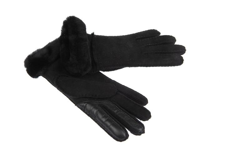 Ugg - accessoires - handschoenen - Ref. 228-8507