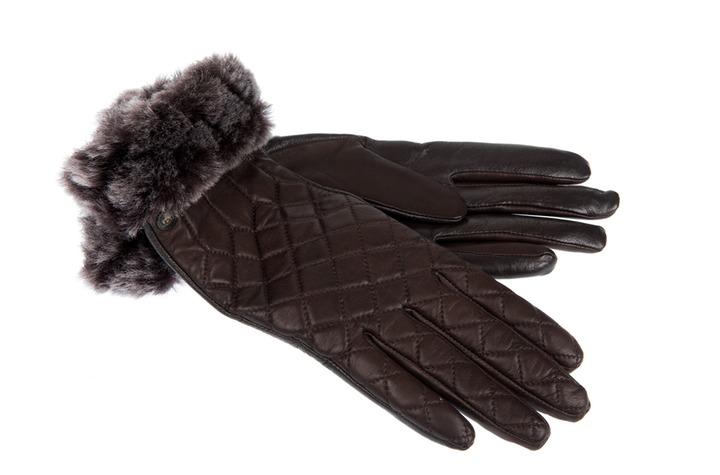 Ugg - accessoires - handschoenen - Ref. 233-8512
