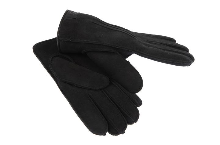 Ugg - accessoires - handschoenen - Ref. 234-8513