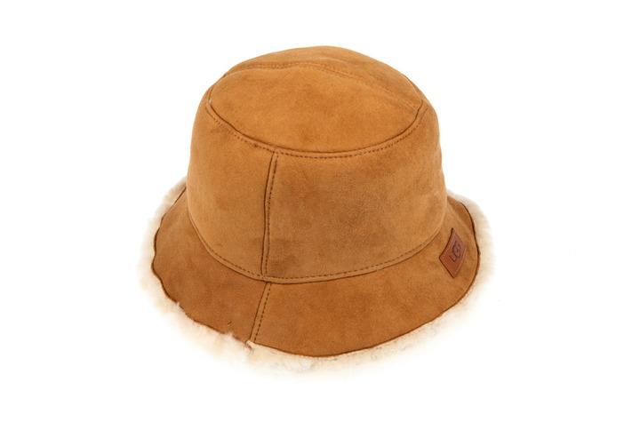 Ugg - accessoires - hoedjes - Ref. 230-8509