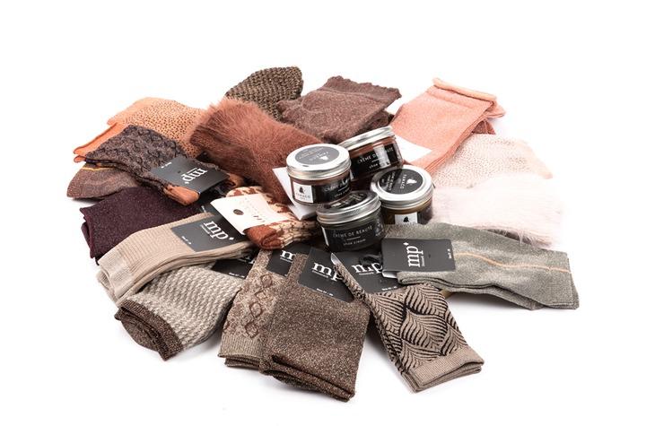 Alle merken - accessoires - null - Ref. 259-9756