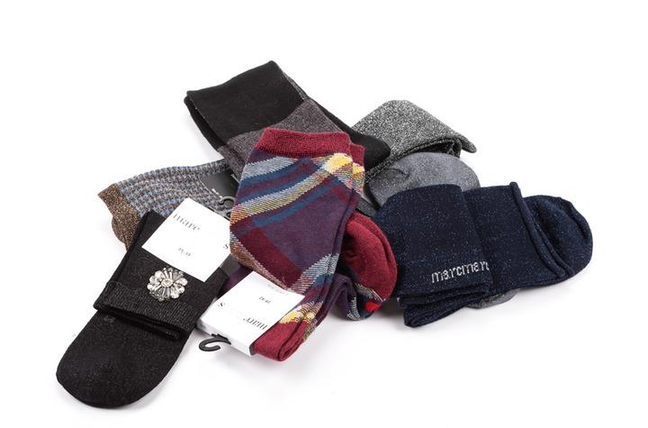 Alle merken - accessoires - null - Ref. 257-9754