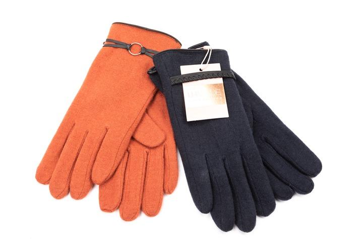 Alle merken - accessoires - null - Ref. 269-9766