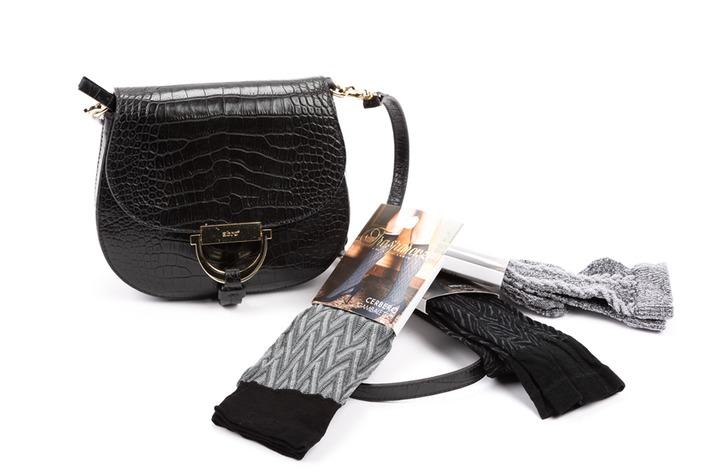 Alle merken - accessoires - null - Ref. 274-9771