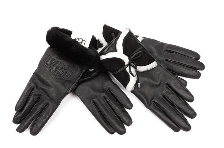 Alle merken - accessoires - null - Ref. 276-9773