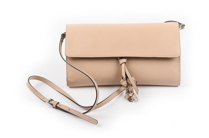 Abro - accessoires - handtassen - Ref. 7-5329
