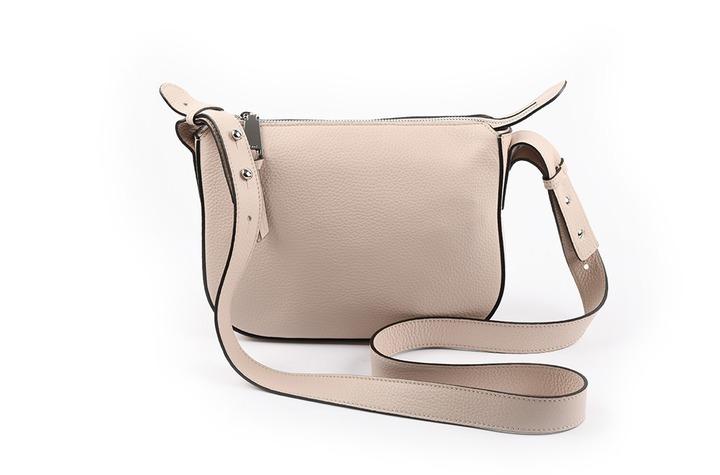 Abro - accessoires - handtassen - Ref. 12-5334