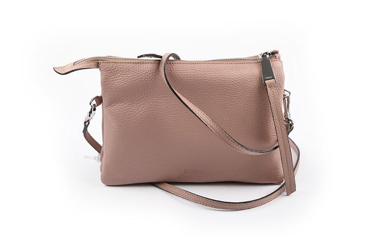 Abro - accessoires - handtassen - Ref. 25-5347