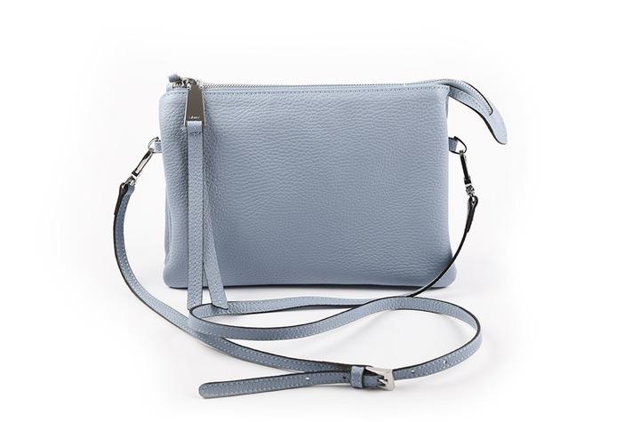 Abro - accessoires - handtassen - Ref. 28-5350