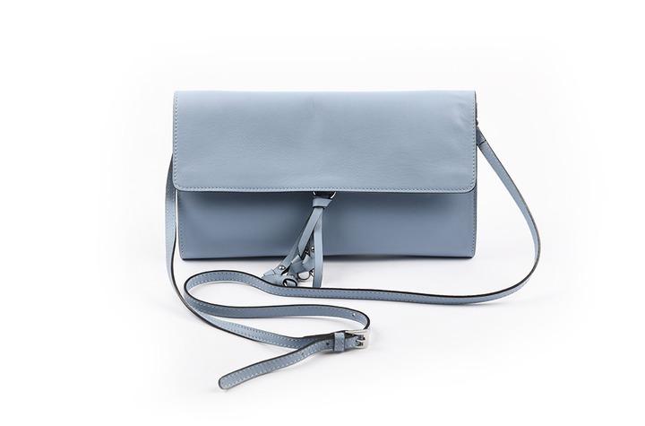 Abro - accessoires - handtassen - Ref. 19-5341
