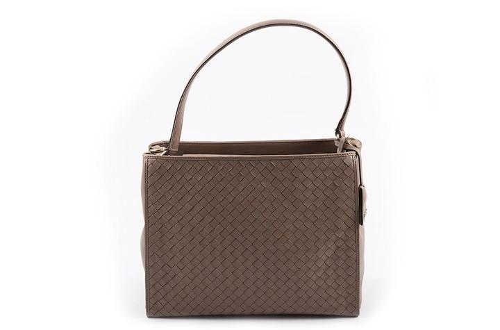 Abro - accessoires - handtassen - Ref. 13-5335
