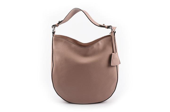 Abro - accessoires - handtassen - Ref. 14-5336