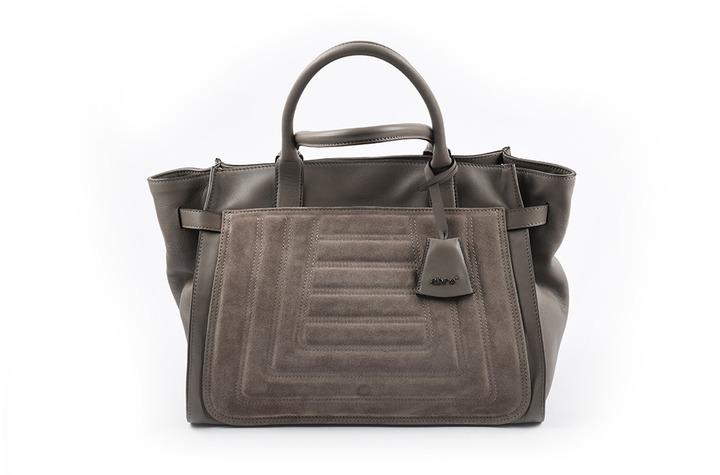 Abro - accessoires - handtassen - Ref. 23-5345