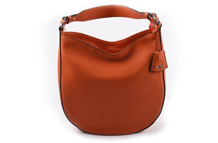 Abro - accessoires - handtassen - Ref. 3-5325