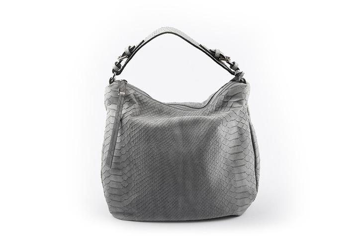 Abro - accessoires - handtassen - Ref. 9-5331
