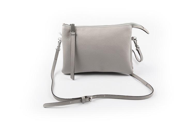 Abro - accessoires - handtassen - Ref. 2-5324