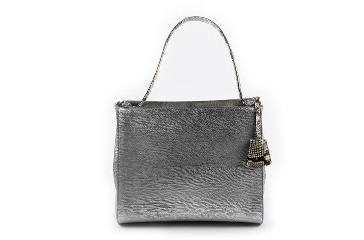 Abro - accessoires - handtassen - Ref. 29-5351