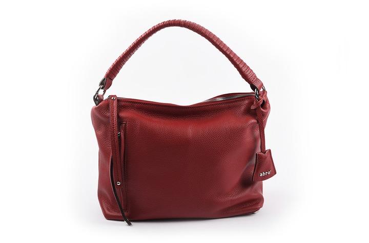 Abro - accessoires - handtassen - Ref. 22-5344