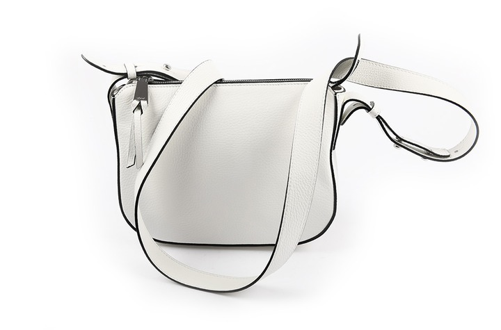 Abro - accessoires - handtassen - Ref. 6-5328