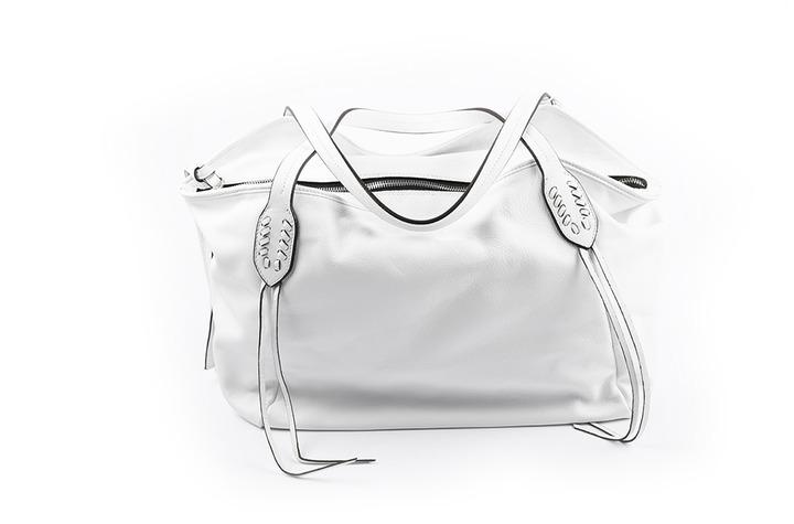 Abro - accessoires - handtassen - Ref. 10-5332