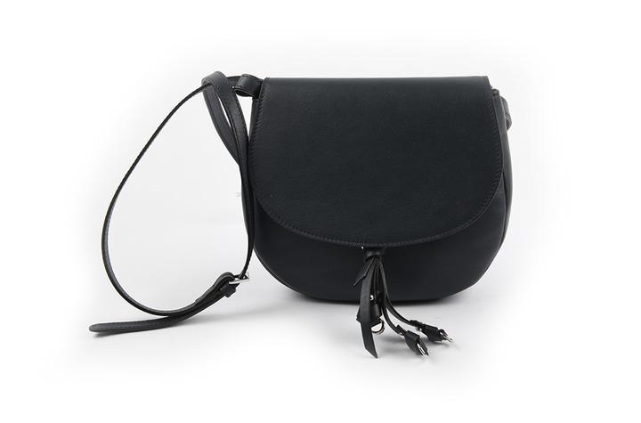 Abro - accessoires - handtassen - Ref. 1-5323