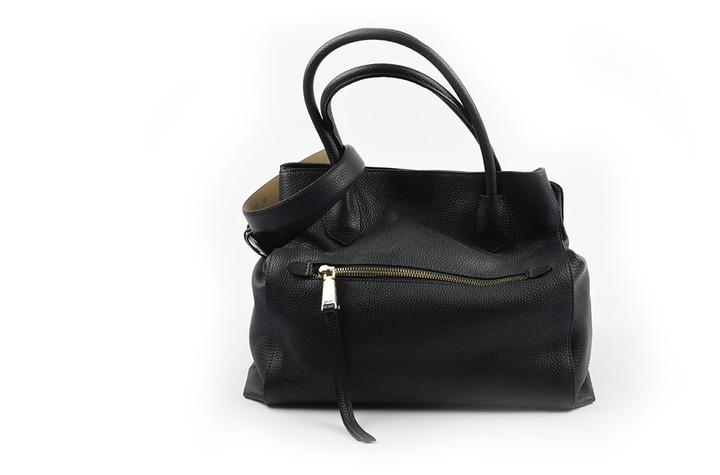 Abro - accessoires - handtassen - Ref. 15-5337