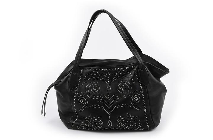 Abro - accessoires - handtassen - Ref. 18-5340
