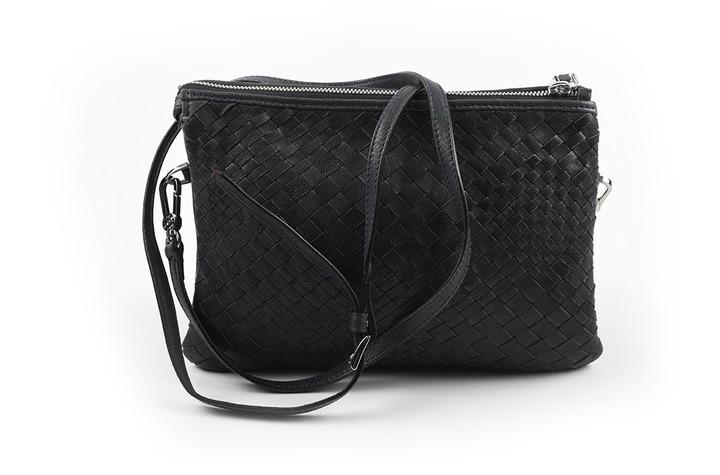 Abro - accessoires - handtassen - Ref. 21-5343