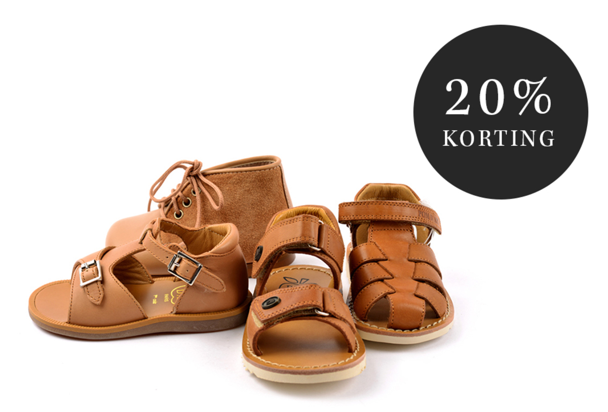Italiaanse Kinderschoenen.Schoenen Caselli