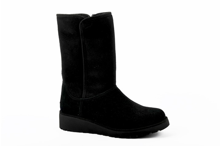 Ugg - dames - laarzen - Ref. 109-6138