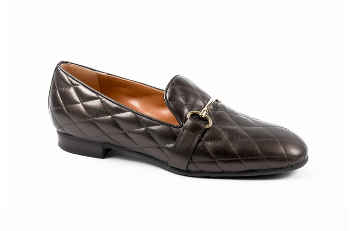 Voltan - dames - mocassins - Ref. 137-6166