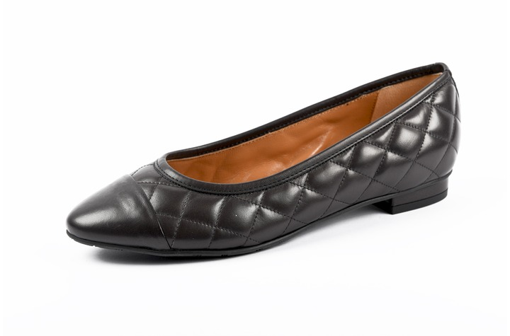 Voltan - dames - mocassins - Ref. 130-6159