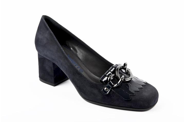 Calpierre - dames - pumps - Ref. 127-6156