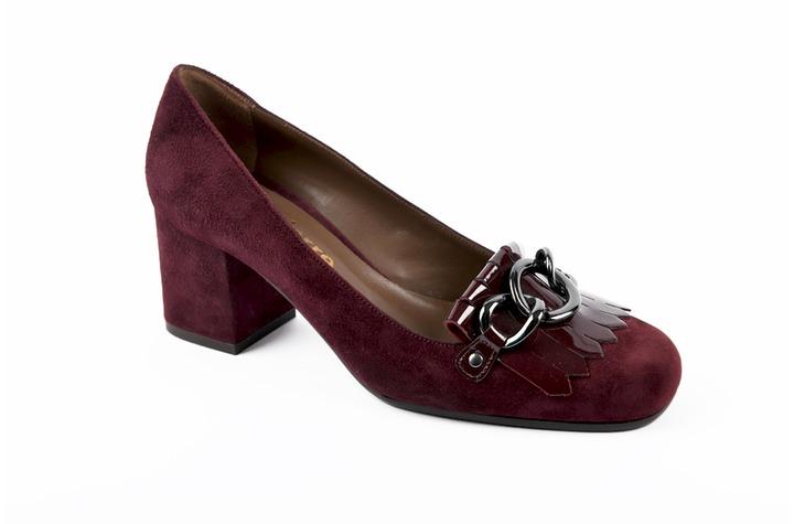 Calpierre - dames - pumps - Ref. 128-6157
