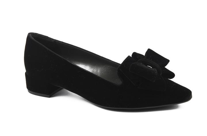 Peter Kaiser - dames - pumps - Ref. 185-6214