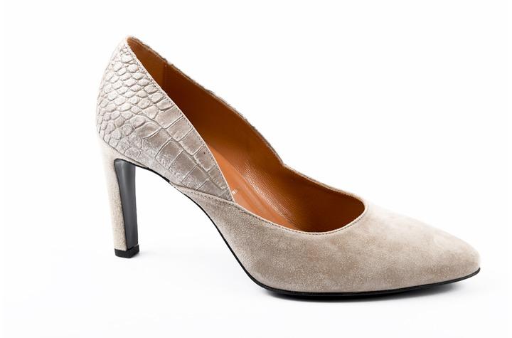 Voltan - dames - pumps - Ref. 149-6178