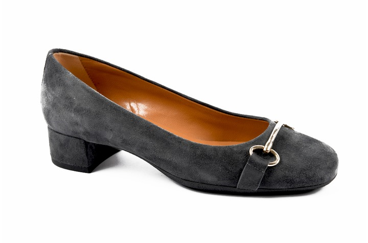Voltan - dames - pumps - Ref. 154-6183