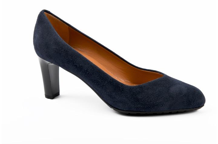 Voltan - dames - pumps - Ref. 157-6186