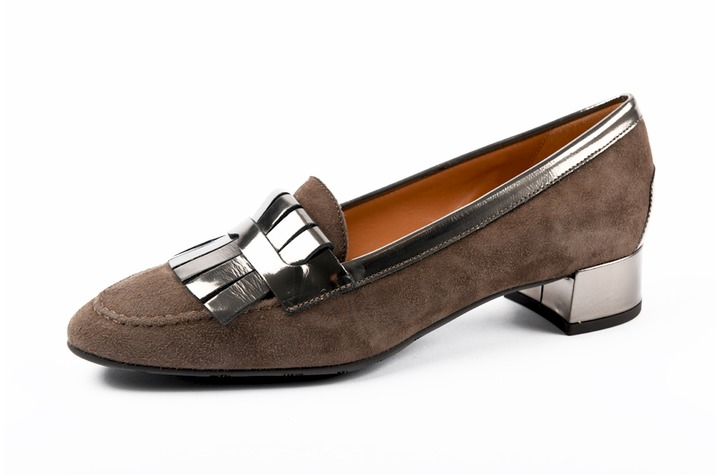 Voltan - dames - pumps - Ref. 153-6182