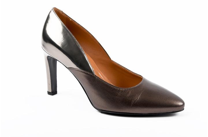 Voltan - dames - pumps - Ref. 169-6198