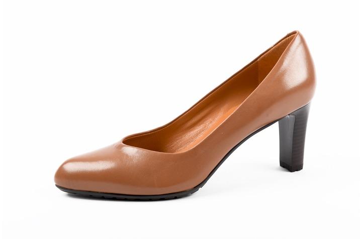 Voltan - dames - pumps - Ref. 152-6181